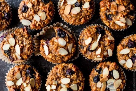 gluten-free-blueberry-almond-muffins-600x900